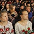 На Житомирщині цьогоріч 168 дітей-сиріт отримають атестат про загальну середню освіту