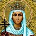 ЗНАЧЕННЯ ІМЕНІ ІРИНА, СУМІСНІСТЬ, ПОХОДЖЕННЯ