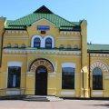 Начальниця залізничної станції в Олевську називає замовною публікацію, в якій її звинувачують у знущанні над підлеглими