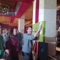 У Житомирі відбувся фестиваль інтелектуальних ігор. ФОТО