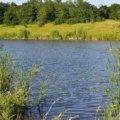 У Житомирській області зафіксована друга смерть на воді: втопився молодий хлопець