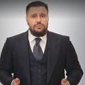 Клименко жестко ответил Порошенко