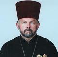 10 червня отець Богдан Лядобрук святкує свій день народження!