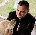 Кто заказал нападение на житомирского журналиста Руслана Мороза. ФОТО