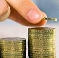 Вилкул: Украине нужна такая стратегия, чтобы росли зарплаты и пенсии, а не абстрактные показатели статистики, не имеющие отношения к жизни