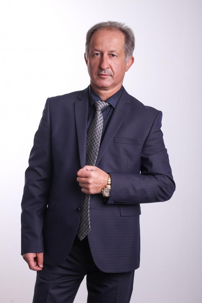 Юридична фірма із Житомира потрапила у ТОП-трійку Національного бізнес-рейтингу