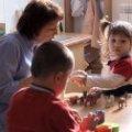 У Житомирському будинку дитини на реабілітацію прийматимуть дітей віком до 6 років