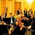 Житомирська філармонія запрошує на вечір музики Моцарта