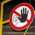 З початку року в Житомирській області зареєстрований 41 нещасний випадок