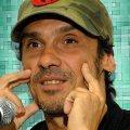 МУЗІКА. Manu Chao - Me Llaman Calle