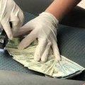 Правоохоронці розповіли подробиці затримання хабарника з Держгеокадастру. ВІДЕО