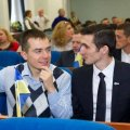 Як відреагували житомиряни на нову концепцію пасажирських перевезень Дмитра Ткачука? ОНОВЛЮЄТЬСЯ