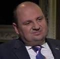 Житомирського депутата Бориса Розенблата виключили з фракції