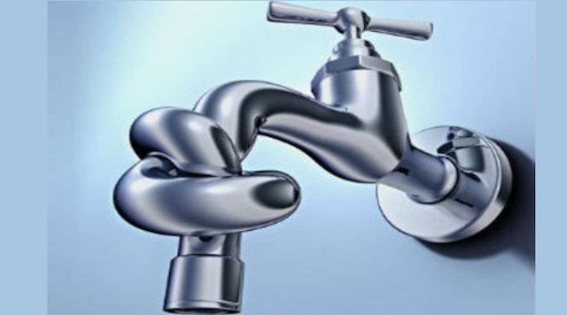 У Житомирі на ніч знову відключають воду?