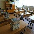 Новий закон про освіту: 12-річка в школі та 7% ВВП на науку