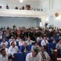 Депутати виділили КП «Житомирводоканал» 640 тис. грн на закупівлю люків