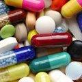 Депутати міськради звернулися до Кабміну та ВР України щодо забезпечення лікарськими засобами хворих житомирян
