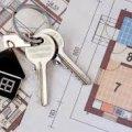 Ще один учасник АТО отримав квартиру в місті Житомирі