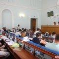 Житомирські депутати виділили 100 млн грн на закупівлю газу для опалення навчальних закладів та лікарень