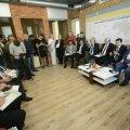 Геннадій Зубко: Житомирщина отримає 182 млн гривень на інфраструктурні проекти та розвиток  громад