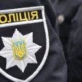 Житомирські копи затримали нападників, які увечері на Крошні побили чоловіка