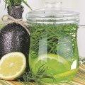 Домашний лимонад своими руками: простые советы и рецепты