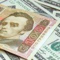 Підприємці-спрощенці Житомирської області з початку року сплатили більше 240 млн грн податку