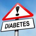 Доведено: розвиток діабету провокує не цукор, а інший популярний продукт