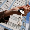В Житомирі майже не змінилися ціна на оренду квартир