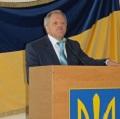 Голова Коростишівської райдержадміністрації: НАБУ побоку, атошники по барабану
