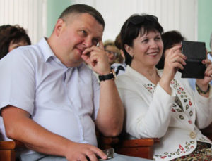 Максима Самчика заарештують за привласнення 200 тис. грн.?