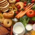 За місяць у Житомирській області подорожчали м'ясні продукти, а подешевшали овочі