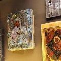 У Михайлівському соборі в Житомирі представлять «Вірменські ікони України».
