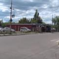 У Житомирі на двох перехрестях поставлять світлофори