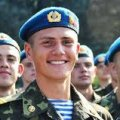 «За ВДВ…» Цікаві факти про еліту української армії