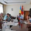 8 родин з Житомирської області отримають кошти для будівництва в селі