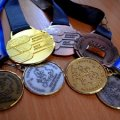 Житомирська команда «Salsa Dragonboat» виборола титул чемпіонів Європи