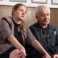 """У Житомирській в'язниці помер """"пологівський маньяк"""" - один з найжорстокіших серійних убивць України, який за гратами знайшов кохання та став батьком"""