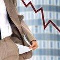 Экономика выйдет из кризиса не ранее 2023 года