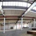 У Житомирській області через суди державі повернули майновий комплекс хлібоприймального підприємства вартістю 7,7 млн грн.