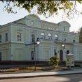 Житомирська філармонія у вересні розпочинає новий концертний сезон