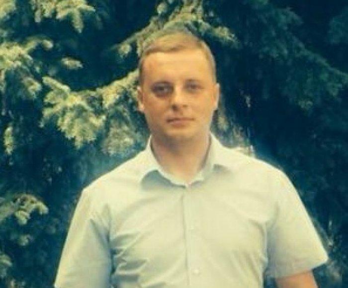 Бумеранг по-бердичівськи: поки Максим Самчик мстився депутатам, його самого звільнили