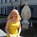 Письменниця Ірина Даневська заінтригувала читачів: у другому романі Богуслав Радзивіл так і залишиться холостяком?