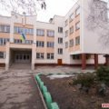 Житомирська школа увійшла до четвірки закладів, де проведуть всеукраїнський експеримент