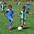 На початку вересня у Романові пройде Всеукраїнський дитячий турнір із футболу