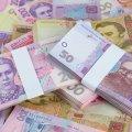 У жительки Барашів Ємільчинського району викрали 4 тисячі гривень