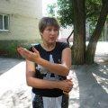 В Житомирской области – второе за лето нападение на подростков со стороны нервных граждан. На этот раз – в Барановском районе