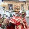 Настоятелю житомирського собору хочуть дати «Почесного громадянина міста»