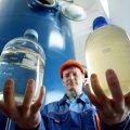 В ночь с 18 на 19 августа в Житомире будут хлорировать воду