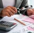 У Житомирській області цього року через фінансові порушення звільнили 18 посадовців